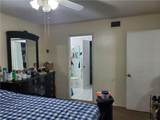 7529 Pitch Pine Circle - Photo 11