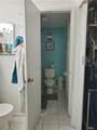 7529 Pitch Pine Circle - Photo 13