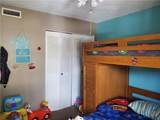 7529 Pitch Pine Circle - Photo 19