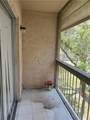 7529 Pitch Pine Circle - Photo 7