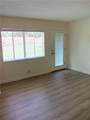 8203 Waterview Way - Photo 17