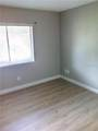 8203 Waterview Way - Photo 18