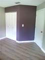 8203 Waterview Way - Photo 19