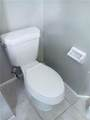 8203 Waterview Way - Photo 21