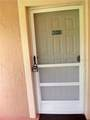 8203 Waterview Way - Photo 24