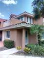 8203 Waterview Way - Photo 25