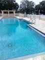 8203 Waterview Way - Photo 28