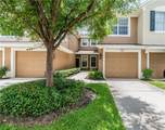 10223 Spanish Breeze Court - Photo 1