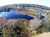 7602 Lakeshore Drive - Photo 5