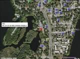 7602 Lakeshore Drive - Photo 6
