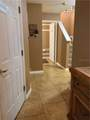 9203 Jakes Path - Photo 4