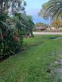 9203 Jakes Path - Photo 47