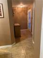 9203 Jakes Path - Photo 5