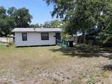 6307 Macdill Avenue - Photo 1
