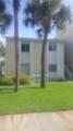 7535 Palmera Pointe Circle - Photo 1