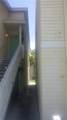 7535 Palmera Pointe Circle - Photo 3