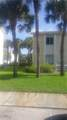 7535 Palmera Pointe Circle - Photo 4