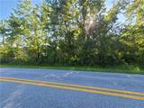 0 Country Club Road - Photo 4