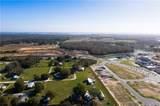 4491 Bluff Oak Loop - Photo 12