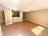 21038 Voyager Boulevard - Photo 2