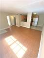 21038 Voyager Boulevard - Photo 4