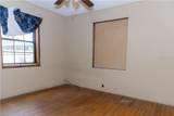 2705 Bloomingdale Avenue - Photo 25