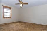 2705 Bloomingdale Avenue - Photo 27