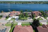 16506 Ivy Lake Drive - Photo 53