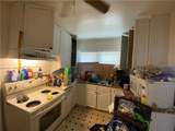 767 21ST Avenue - Photo 14