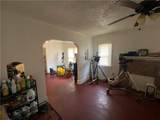 767 21ST Avenue - Photo 7