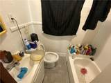 767 21ST Avenue - Photo 9