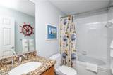 3267 Mangrove Point Drive - Photo 7