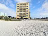 17450 Gulf Boulevard - Photo 25