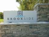 1016 Coastal Hammock Avenue - Photo 10