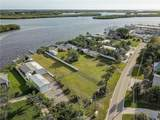 3304 Shell Point Road - Photo 4
