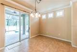 3508 Brook Crossing Drive - Photo 14