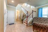 3508 Brook Crossing Drive - Photo 19