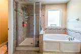 3508 Brook Crossing Drive - Photo 28