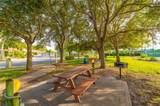 3262 Mangrove Point Drive - Photo 24
