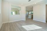 13905 Swallow Hill Drive - Photo 10