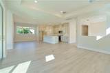 13905 Swallow Hill Drive - Photo 15