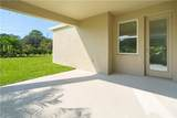 13905 Swallow Hill Drive - Photo 28
