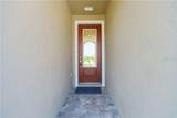 13905 Swallow Hill Drive - Photo 3