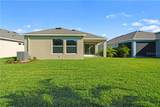 13905 Swallow Hill Drive - Photo 33
