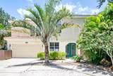 3121 San Juan Street - Photo 3