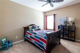 11220 Coventry Grove Circle - Photo 11