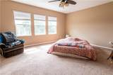 11220 Coventry Grove Circle - Photo 14