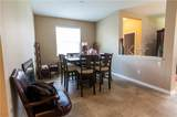 11220 Coventry Grove Circle - Photo 21