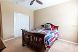 11220 Coventry Grove Circle - Photo 29