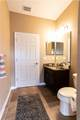 11220 Coventry Grove Circle - Photo 32